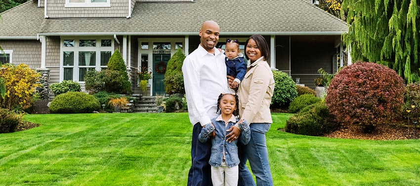 Testimonials from Peoples Bank Mortgage clients