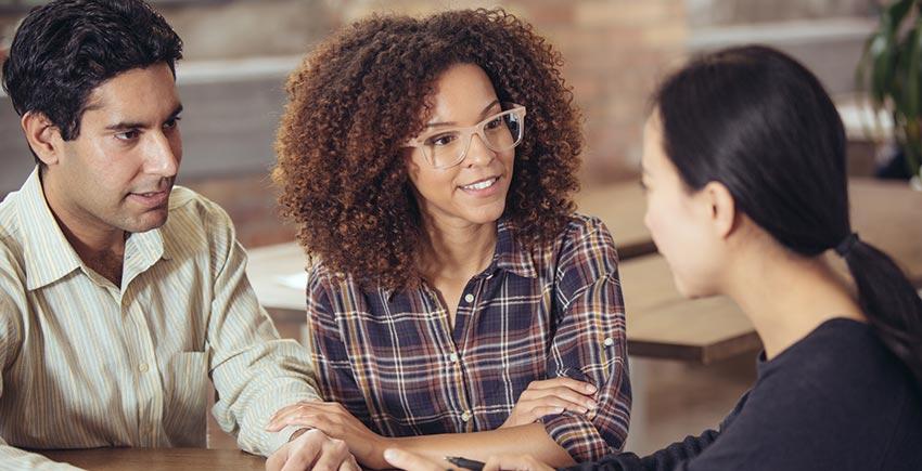 Mortgage Tools Peoples Bank Mortgage